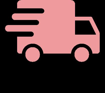 ingyenes szállítás